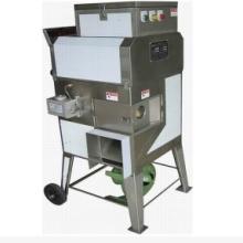 供应TM-268甜玉米脱粒机