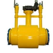 供应河北省全通径全焊接球阀DN300价格,温州全焊接球阀厂家批发