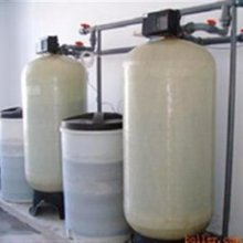 饮用水净化过滤设备、价格图片