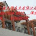 普洱山樟木价格 图片图片