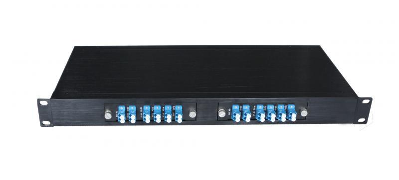 光纤冷接头厂家_光纤冷接头供应商