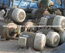 供应成都废旧制冷设备回收《13689018077》批发