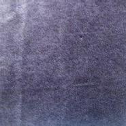 山西平剪绒供货商图片