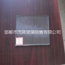 供应用于办公室会议室的金丝玻璃原片