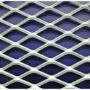 供青海不锈钢筛网和西宁钢板冲孔网价格