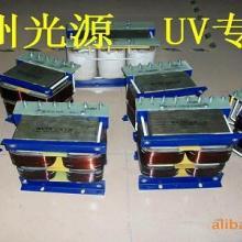 供应用于UV设备的UV涂装