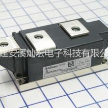 可控硅半控半桥SKKH27-12 SKKH57-12 SKKH92-12 SKKH460-16