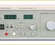 供应通用接地电阻测试仪