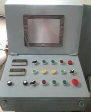 设备电路维修图片