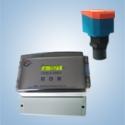广州超声波液位计,超声波液位计图片
