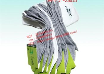 热卖外贸原单精美时尚纯棉礼盒袜子图片