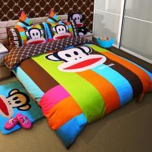 供应用于纯棉的床单