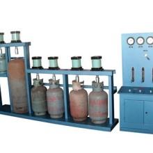 供应气瓶检测设备,气瓶检测设备公司批发