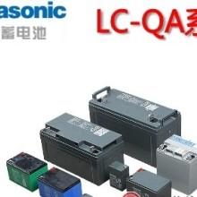 供应...报价_图片_参数_论坛_松下电池全系列性能介绍松下蓄电池报价