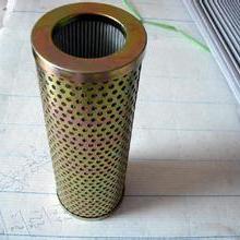 供应用于油除杂质的KATO加藤挖掘机液压油滤芯、批发