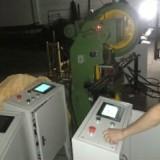 机器控制系统