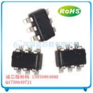 USB智能识别芯片LTS168图片