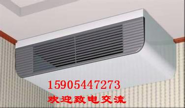 供应郑州风机盘管,中南科莱专利技术,烟台风机盘管物美价低
