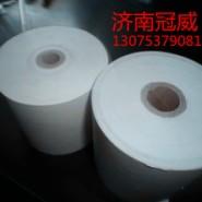 ATM纸厂家销售广电运通流水纸图片