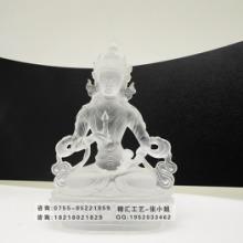 供应寺庙琉璃佛像,深圳琉璃佛像生产厂家,古法琉璃佛像制作,各款琉璃佛像生产批发批发