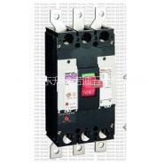 TECO接触器CL-10F  EOCR-SP-10-2图片