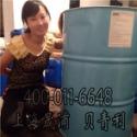 信越硅油KF96图片