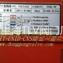 台湾UNI-D不锈钢电磁阀、SUW-20/SUW-15电磁阀批发