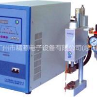 电光源材料焊接专用压焊机