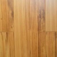 欧盟CE认证装修建材地板