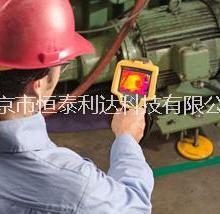供应FLUKE/福禄克其他专用仪器仪表Ti9批发