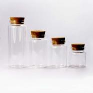 高档茶叶展示包装瓶图片