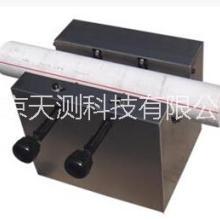 供应管材划线器GBT6671-3|南京管材划线器GBT6671-3|南京批发销售电话批发
