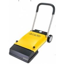 供应干式扶梯清洗机vp-46欧洁干式扶梯清洗机