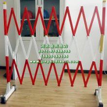 供应用于电厂的电力围栏厂家生产|电力圆管围栏批发