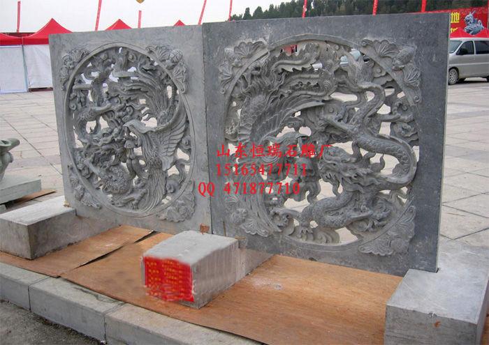 供应石材雕刻的壁画