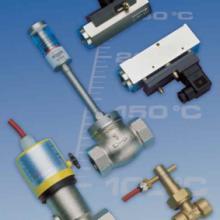 AC-MOTOREN感应电机、循环电机