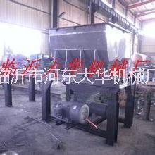 供应死猪无害化处理设备/整猪绞碎机批发