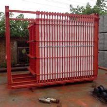 供应立模轻质复合隔墙板机