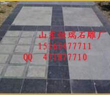 山东石板材批发,安徽花岗岩石板材批发,石板材生产厂家,石板材批发
