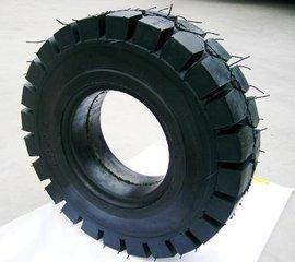 轮胎价格、轮胎厂家、轮胎型号、供应轮胎