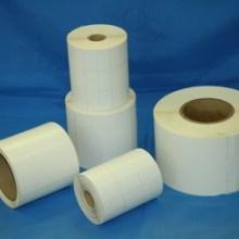 供应用于商业标签|医用胶带,双面胶带的格拉辛离型纸