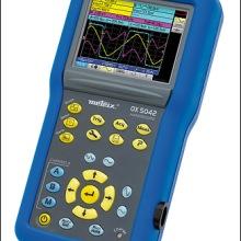 供应用于的OX5022手持式隔离通道示波器