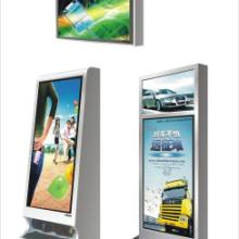 供应led滚动灯箱造价,挂壁式|落地式滚动广告灯箱户外生产,批发厂家,一台起批批发