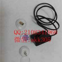 供应最gsm模块电感蓝牙线圈ST968无线通讯设备图片