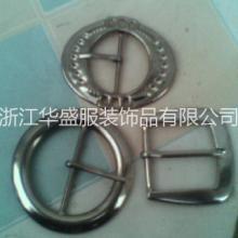 供应用于服装配件的专业生产箱包扣,腰带扣厂家
