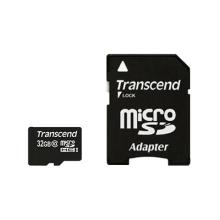 工厂直销正品高速MicroSD卡,手机内存卡,2GB-128GB,三星,现代,东芝等原装芯片批发