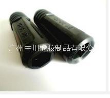 自行车橡胶手柄套玩具类硅橡胶制品图片