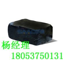 供应用于全进口专用灌的全进口专用灌封胶高分子沥青灌封批发