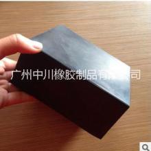 各个规格/圆形方形橡胶垫/橡胶垫板/减震垫厂家批发