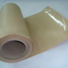 供应用于双面胶带,的牛皮本色纸离型纸批发